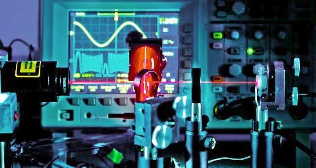 上海技术物理研究所